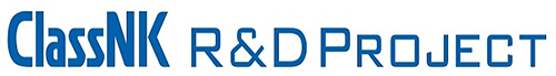 一般財団法人日本海事協会の共同開発ロゴマーク